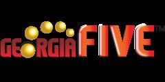 Georgia FIVE