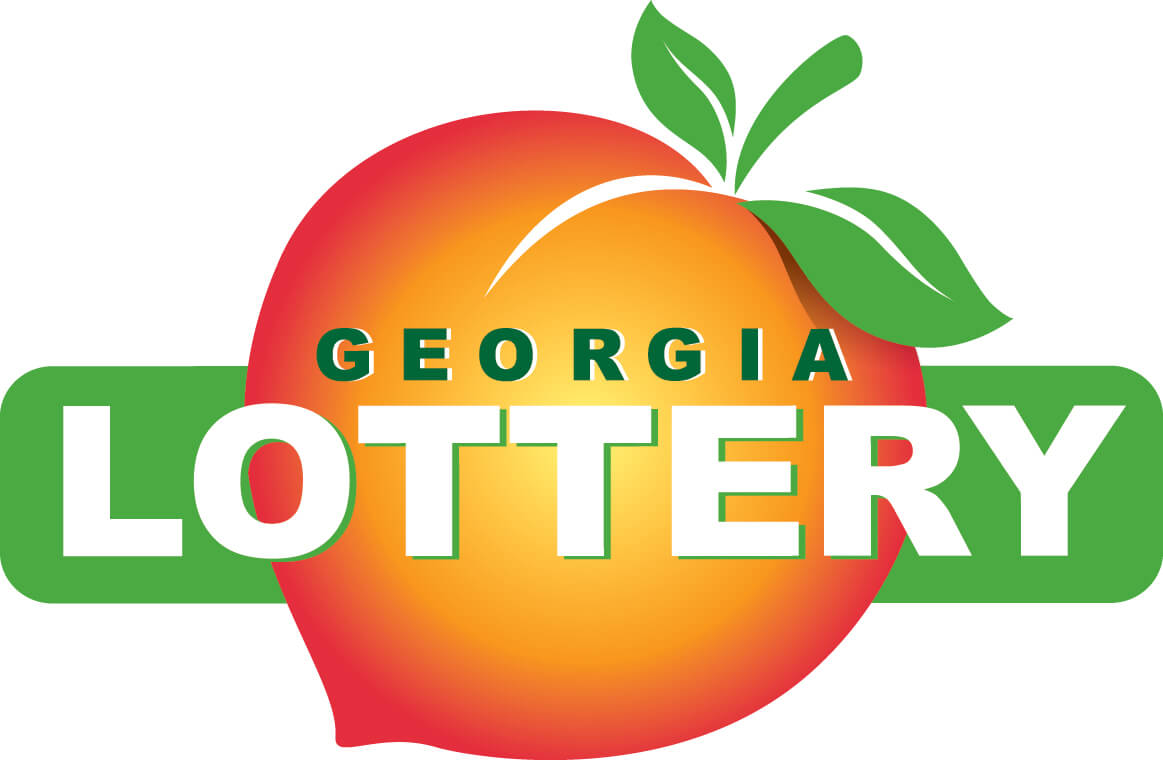 georgia all or nothing lotto rules to win