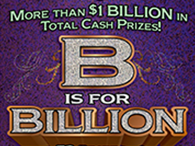 Top prizes claimed ga lottery winner