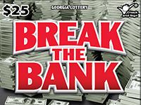 NC_lottery_break_the_bank