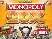 pa_lottery_monopoly_20x