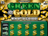 ga_lottery_green_&_gold