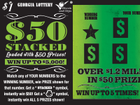 la_lottery_$50_stacked