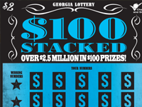 la_lottery_$100_stacked