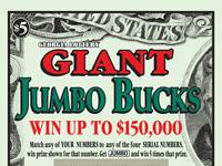 sc_lottery_giant_jumbo_bucks