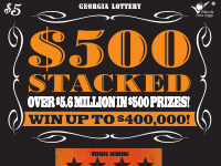 NC_lottery_$500_stacked
