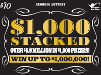 la_lottery_$1,000_stacked