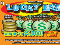 nm_lottery_lucky_win