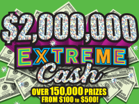 il_lottery_$2,000,000_extreme_cash