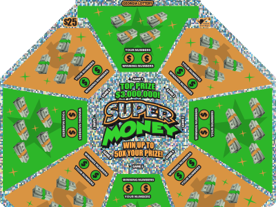 Free scratch off tickets win real money